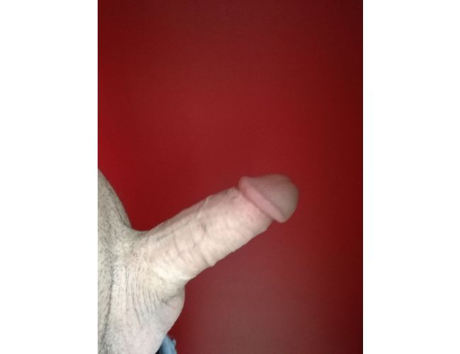Sexfriend Jjj999, un plan cul à Huy, photo 1 grand