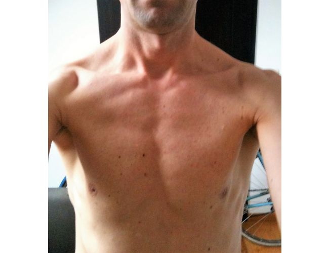 Sexfriend francois, un plan cul à Wavre, photo 1 grand