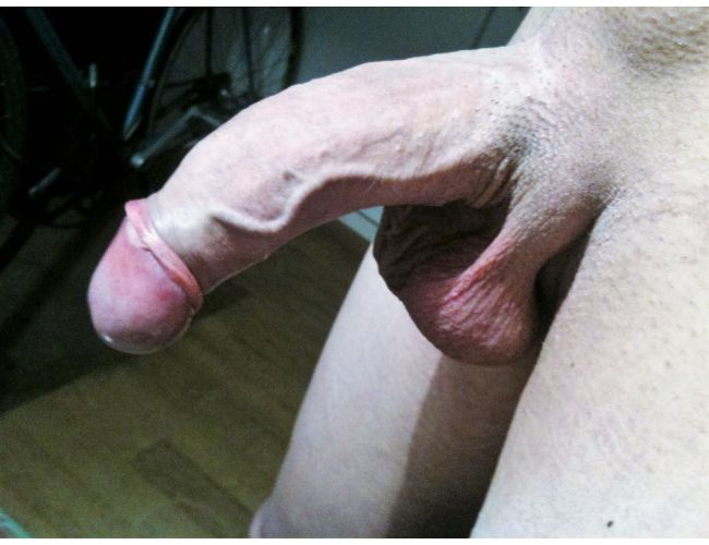 Sexfriend francois, un plan cul à Wavre, photo 3 grand