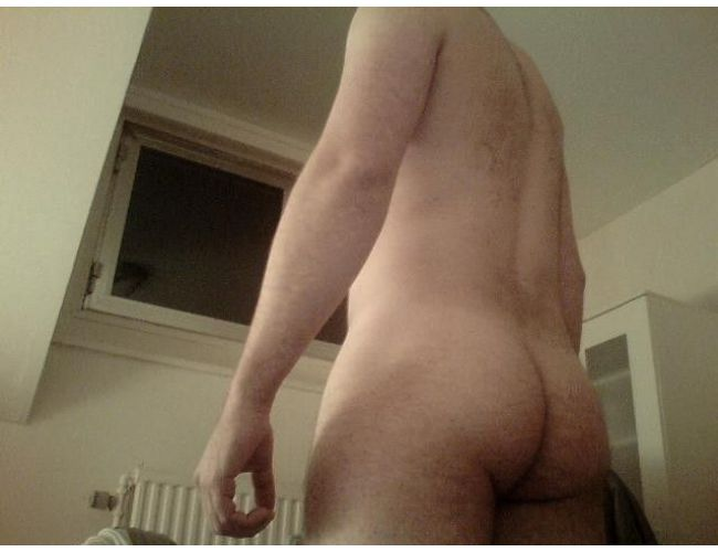 Sexfriend Cock35, un plan cul à Bruxelles, photo 3 grand