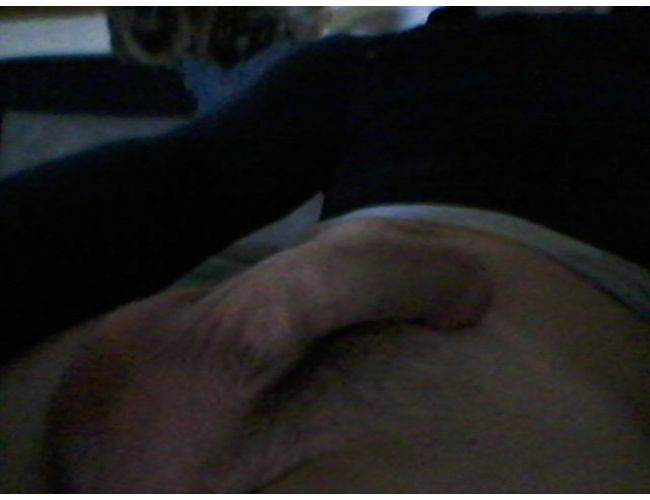 Sexfriend cdo92, un plan cul à Huy, photo 1 grand