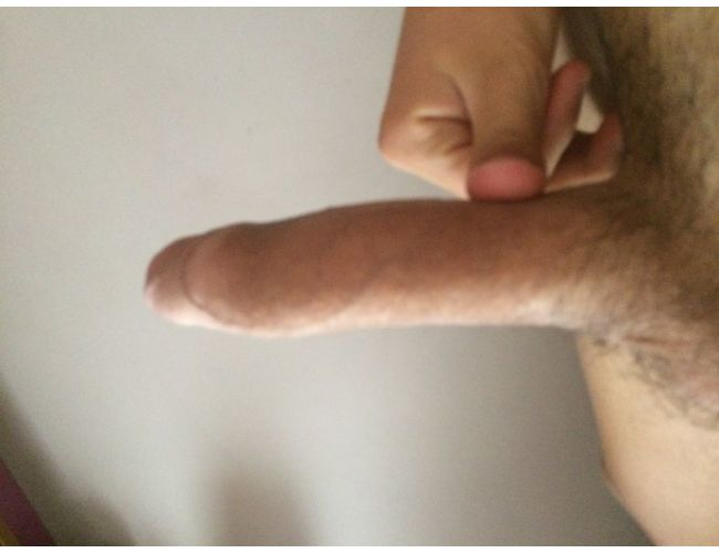 Sexfriend Sex6969, un plan cul à Uccle, photo 1 grand